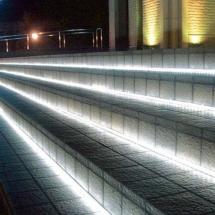 illuminazione-led-per-segnalazione-in-esterni-382584_581x450