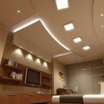 illuminazione-per-interni-a-led_NG3